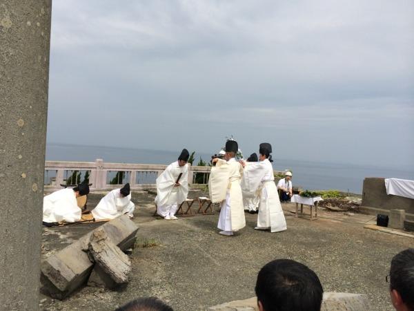 端島 (長崎県)の画像 p1_22